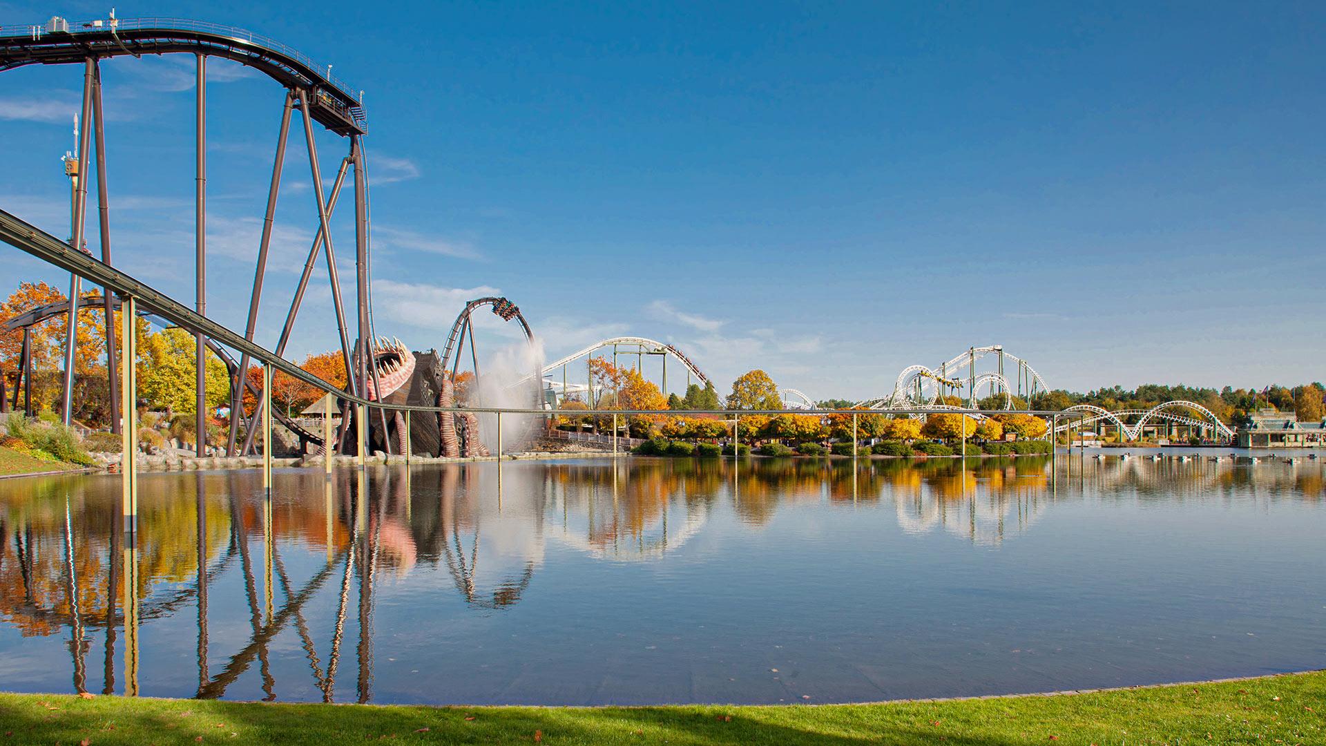 heide park soltau preise 2019