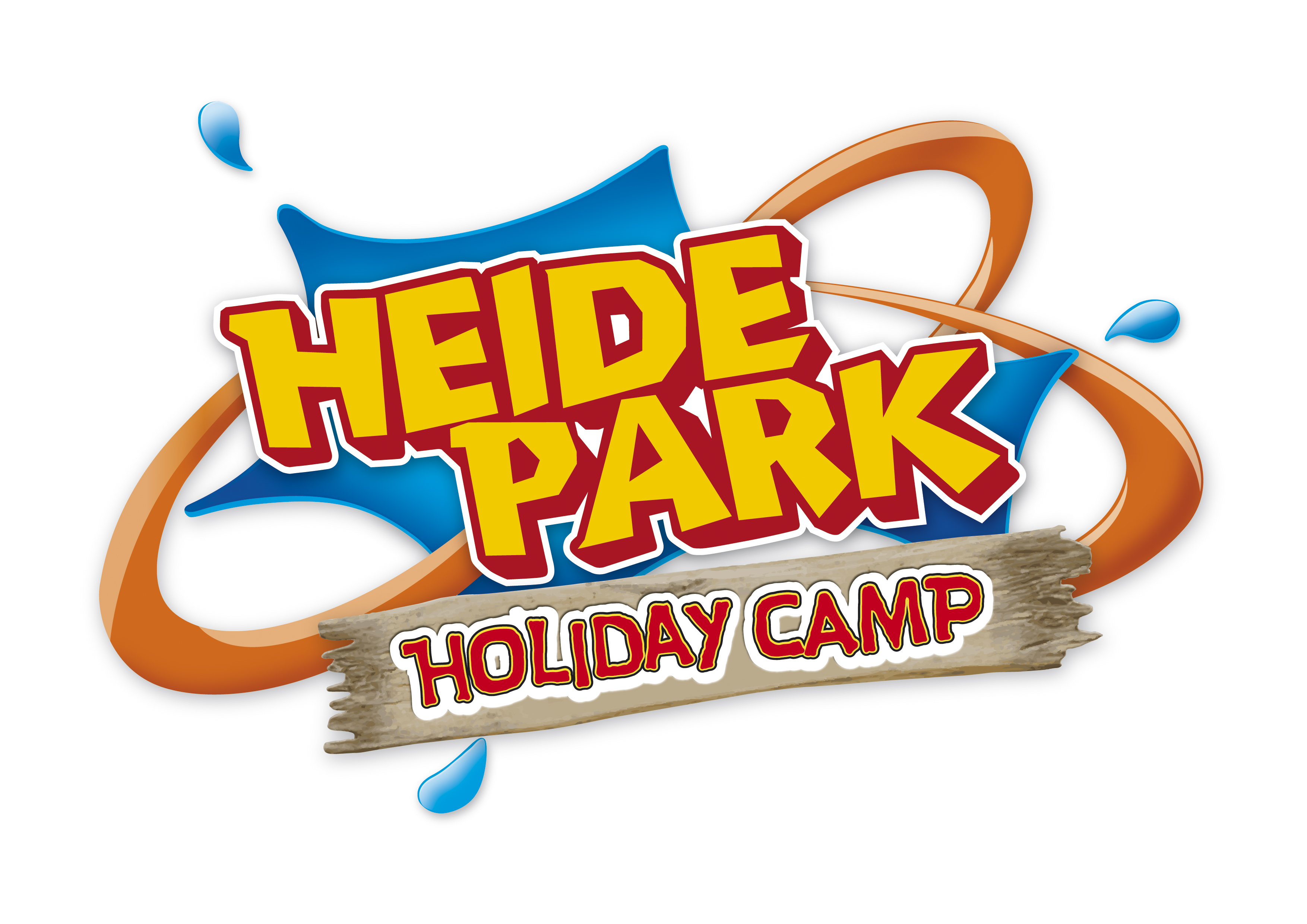 Holiday Camp Logo Jpg