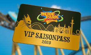 heide park tickets 2 für 1